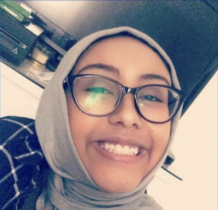When A Ramadan IHOP Ritual Leads To The Killing Of A Muslim American Teen