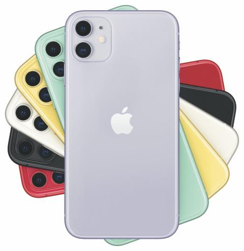 iPhone 11 and iPhone 11 Pro Available to Pre-order From Xfinity Mobile on September 13 With $250 Promotion