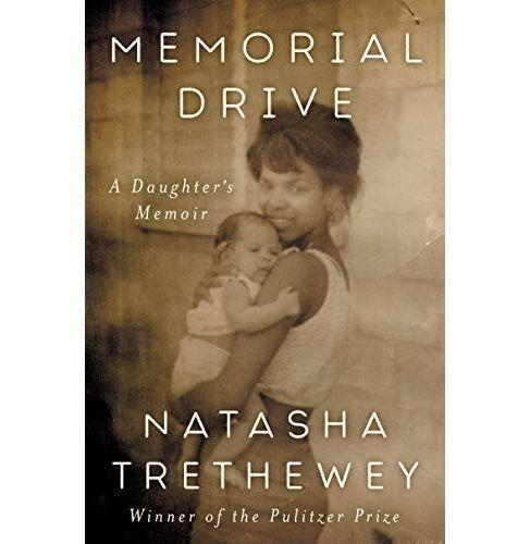 """<p><strong>By Natasha Trethewey</strong></p><p>bookshop.org</p><p><strong>$25.75</strong></p><p><a href=""""https://go.redirectingat.com?id=74968X1596630&url=https%3A%2F%2Fbookshop.org%2Fbooks%2Fmemorial-drive-a-daughter-s-memoir-9780062248589%2F9780062248572&sref=https%3A%2F%2Fwww.esquire.com%2Flifestyle%2Fg2121%2Fmothers-day-gift-guide%2F"""" rel=""""nofollow noopener"""" target=""""_blank"""" data-ylk=""""slk:Buy"""" class=""""link rapid-noclick-resp"""">Buy</a></p><p>Gutting, gripping, and profoundly beautiful, <em>Memorial Drive </em>is the kind of book your mom will devour in a weekend and then recommend to everyone she knows. It's also one of our <a href=""""https://www.esquire.com/entertainment/books/g30630848/best-books-of-2020/"""" rel=""""nofollow noopener"""" target=""""_blank"""" data-ylk=""""slk:best books of 2020"""" class=""""link rapid-noclick-resp"""">best books of 2020</a>. </p>"""