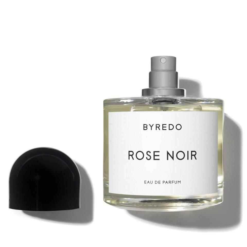 """<p>Byredo had a busy 2020, including its first-ever <a href=""""https://www.allure.com/story/byredo-isamaya-ffrench-makeup?mbid=synd_yahoo_rss"""" rel=""""nofollow noopener"""" target=""""_blank"""" data-ylk=""""slk:makeup launch"""" class=""""link rapid-noclick-resp"""">makeup launch</a>, an immediate-sell-out collaboration with <a href=""""https://www.allure.com/story/travis-scott-byredo-fragrance-collaboration?mbid=synd_yahoo_rss"""" rel=""""nofollow noopener"""" target=""""_blank"""" data-ylk=""""slk:Travis Scott"""" class=""""link rapid-noclick-resp"""">Travis Scott</a>, and an affordable candle <a href=""""https://www.allure.com/story/ikea-byredo-candle-collab-where-to-buy?mbid=synd_yahoo_rss"""" rel=""""nofollow noopener"""" target=""""_blank"""" data-ylk=""""slk:partnership with Ikea"""" class=""""link rapid-noclick-resp"""">partnership with Ikea</a> — just to name a few standouts. But some might be surprised to learn about the man behind the brand, Ben Gorham. Born to an Indian mother and Canadian father, Gorham is naturally adept at exploring different cultures, which is perhaps why Byredo is so good at nailing every single scent it whips up — and then <a href=""""https://www.allure.com/story/byredo-kabuki-perfume-powder-review?mbid=synd_yahoo_rss"""" rel=""""nofollow noopener"""" target=""""_blank"""" data-ylk=""""slk:outdoing itself"""" class=""""link rapid-noclick-resp"""">outdoing itself</a> on the next. With a selection of leather goods and both hand and body care under its belt, as well as an expanding <a href=""""https://www.allure.com/story/byredo-prismic-palette-eye-shadow-review?mbid=synd_yahoo_rss"""" rel=""""nofollow noopener"""" target=""""_blank"""" data-ylk=""""slk:makeup collection"""" class=""""link rapid-noclick-resp"""">makeup collection</a> (which includes mascaras, eyeliners, lipsticks, and eye shadows), Byredo shows no signs of slowing down.</p> <p><strong>Star Product:</strong> <a href=""""https://cna.st/affiliate-link/ay5cyYPC2awDqNeXVUFZcRcAfV9szPGgxwbn1hEAsSLgVJuaGyS69wDKhgsbAgpV3AHeUDvM8xPF1UU8kjGHC4sfKUb7c5hq83nvT6UFgbdTWxJouTFM5ndD32bAYB6vEBxn6qfenWHCVS61ALhTeT7uKZUmTZKW9mZyLT5"""