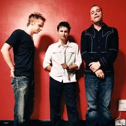 "Regularly voted the best live band in the world, Muse made a huge impression at the Dubai Desert Rock Festival, an annual event that took place between 2004 and 2009.   Muse took to the stage in 2008 and had the crowd rocking to hits including New Born, Plug In Baby and Feeling Good. ""Image Net"""