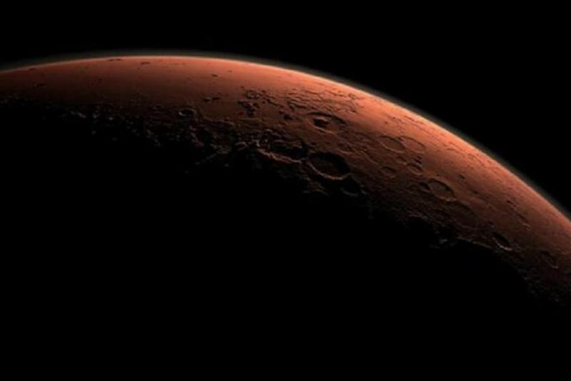 The US Wants to Build Nuclear Power Plants on the Moon and Mars