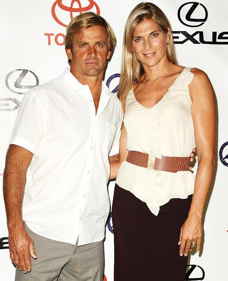"""Gabrielle Reece: Women Should Be """"Submissive"""" With Their Husbands"""