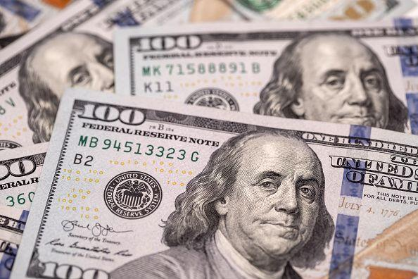 The Real Danger With $26.5 Trillion of U.S. Debt