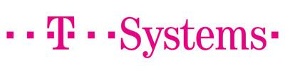 https://www.t-systems.com/us/en (PRNewsfoto/T-Systems)