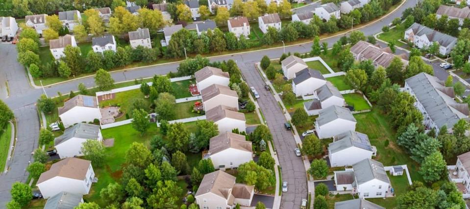 How to get the cheapest 15-year mortgage rate for your refinance