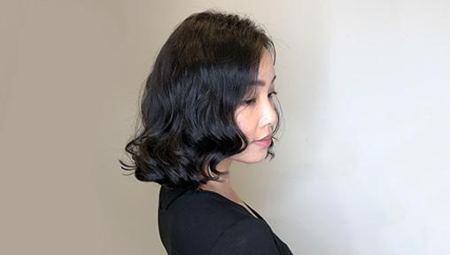 Hair Salons: Where to Get a Gorgeous Perm in Singapore