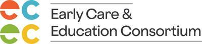 The Early Care & Education Consortium (ECEC) is a nonprofit alliance that serves as a unified voice for early education and care around the world.