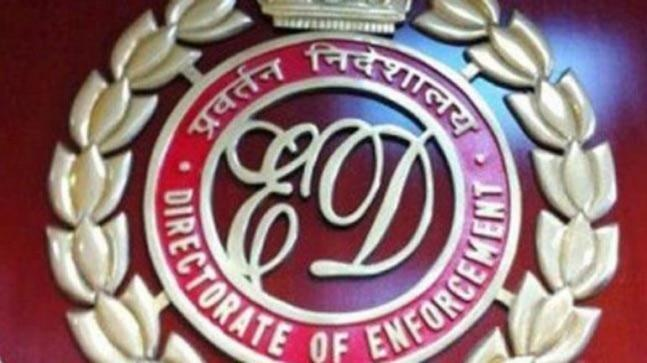 The ED during investigation had discovered that huge cash, in denominations of Rs 500 and Rs 1000, was deposited by the accused.