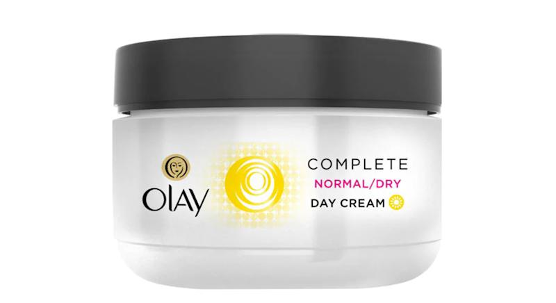 Olay Complete Care 3in1 Day Normal/Dry Skin Cream