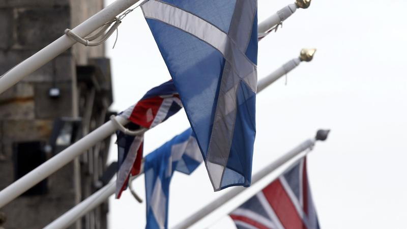 <p>MPs on Westminster's Scottish Affairs Committee were told the present system needs to be reformed.</p>