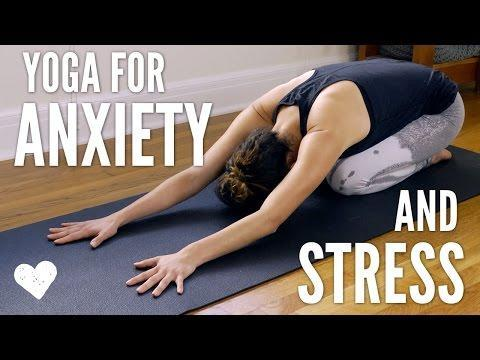 "<p>If you need to stretch out after a run, loosen up your shoulders after hunching over your desk all day, or take some time to destress, Yoga With Adriene has a practice for whatever you're looking for, even if it's just resetting for <a href=""https://www.youtube.com/watch?v=jOfshreyu4w&list=PLui6Eyny-UzwiUzvhM2BjxThodiRWZ2JR&index=14"" rel=""nofollow noopener"" target=""_blank"" data-ylk=""slk:five minutes"" class=""link rapid-noclick-resp"">five minutes</a>. Adriene's videos are always available for free on <a href=""https://www.youtube.com/user/yogawithadriene"" rel=""nofollow noopener"" target=""_blank"" data-ylk=""slk:YouTube"" class=""link rapid-noclick-resp"">YouTube</a>. </p><p><a href=""https://www.youtube.com/watch?v=hJbRpHZr_d0"" rel=""nofollow noopener"" target=""_blank"" data-ylk=""slk:See the original post on Youtube"" class=""link rapid-noclick-resp"">See the original post on Youtube</a></p>"