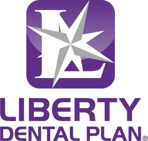 """LIBERTY Launches """"Community Smiles"""" Program in Los Angeles County to Help Members Navigate Social Needs"""
