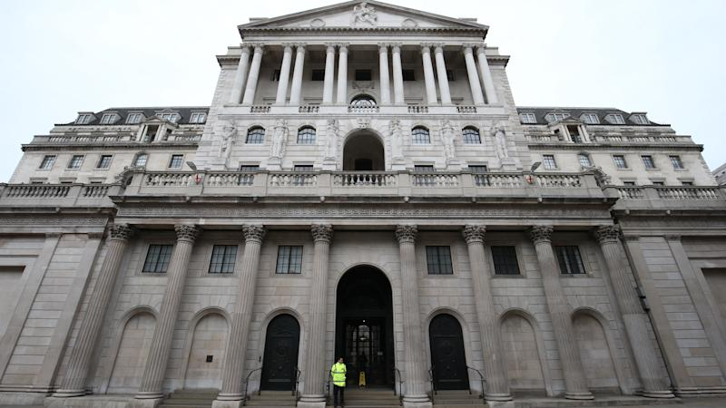 Covid-19 hit to be worse initially than doomsday stress tests for lenders – Bank