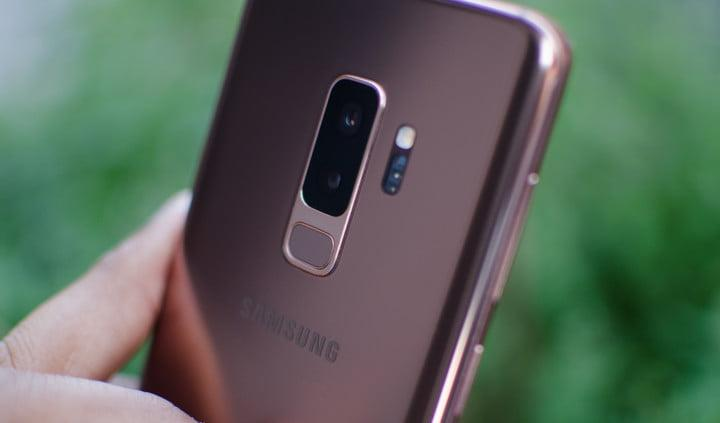 Samsung Galaxy S9 and S9 Plus: Here's everything you need to know