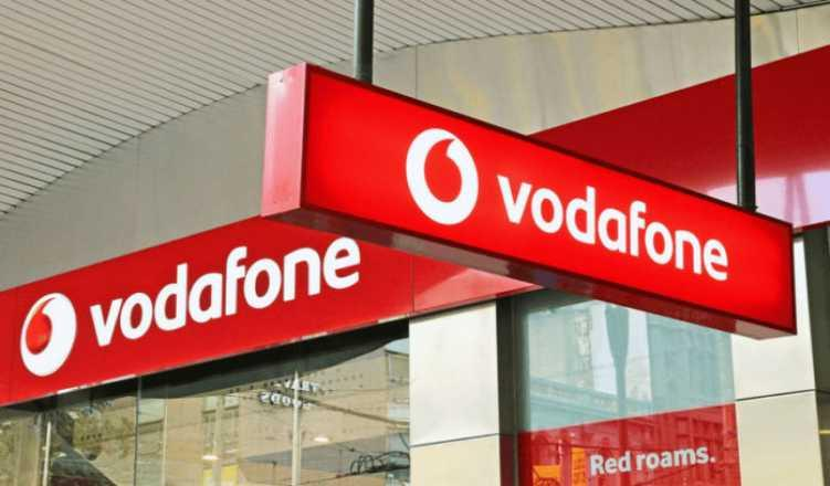 Vodafone Idea Q4 loss at Rs 4,882 cr; co says strategic initiatives taking effect