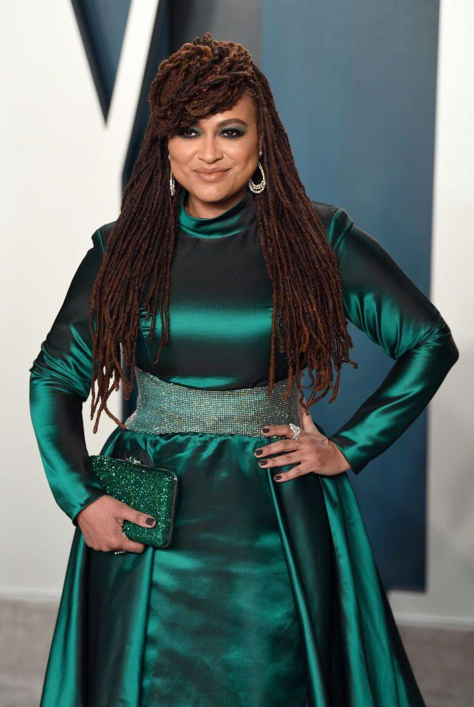 <p>Do Virgos' traits just make them naturally amazing directors? Ask Ava DuVernay, the woman behind <em>Selma</em> and<em> A Wrinkle in Time</em>. </p>
