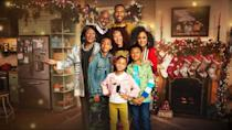 """<p>Christmas brings about a reunion for the Williams Sisters, but are egos going to get in the way before the big pageant? In this half-hour special, the sisters try to set their differences aside while Grandpa tries to teach the kids about the meaning of Christmas.</p><p><a class=""""link rapid-noclick-resp"""" href=""""https://www.netflix.com/title/81004748"""" rel=""""nofollow noopener"""" target=""""_blank"""" data-ylk=""""slk:WATCH NOW"""">WATCH NOW</a></p>"""