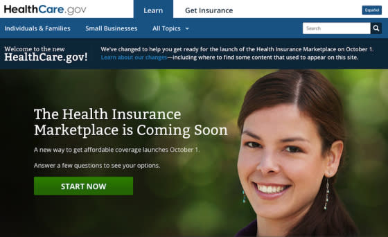 healthcare-gov-homepage.jpg
