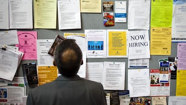 20% of Hamilton employers plan to hire this spring