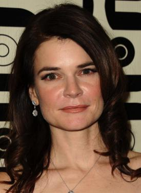 Betsy Brandt To Star In Michael J. Fox's NBC Series Produced By Will Gluck