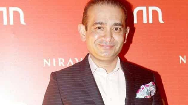 Nirav Modi's wife named accused for moving $30 mn in PNB fraud case; ED to move red corner notice against her