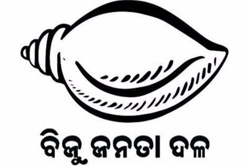 BJD MLA Supports Opposition's Charge of Covid-19 'Mismanagement' in Odisha