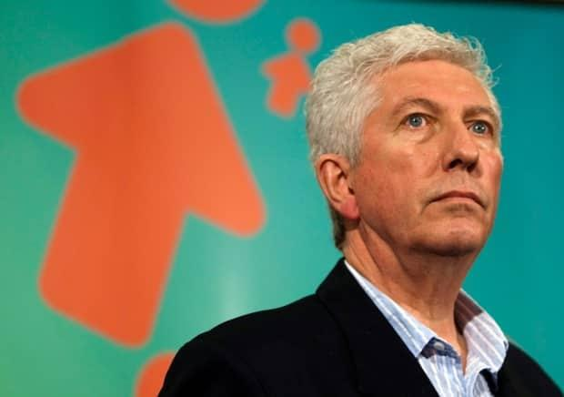 After winning a majority of Quebec seats in every election since 1993, the Bloc Québécois under Gilles Duceppe captured just four seats in 2011 — the party's worst-ever result.