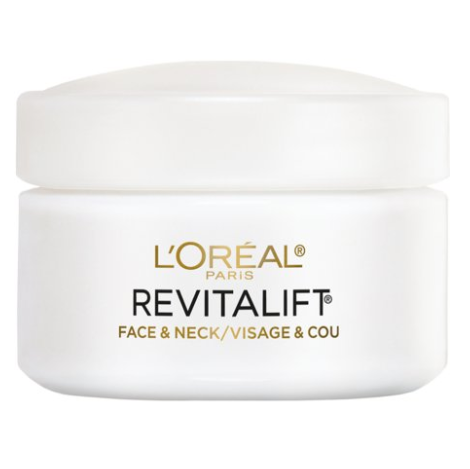 """<p><strong>L'Oreal</strong></p><p>walmart.com</p><p><strong>$10.34</strong></p><p><a href=""""https://go.redirectingat.com?id=74968X1596630&url=https%3A%2F%2Fwww.walmart.com%2Fip%2F10543657&sref=http%3A%2F%2Fwww.prevention.com%2Fbeauty%2Fskin-care%2Fg22718511%2Fbest-retinol-face-cream%2F"""" target=""""_blank"""">SHOP NOW</a></p><p>Also named one of our top <a href=""""https://www.prevention.com/beauty/skin-care/g22653212/best-neck-creams/"""" target=""""_blank"""">neck creams</a> by <a href=""""http://www.downtowndermnyc.com/meet-dr-marchbein/"""" target=""""_blank"""">Shari Marchbein, MD</a>, a board-certified dermatologist at Downtown Dermatology in New York City, this cult-favorite, lightweight moisturizer is packed with Pro-Retinol A to speed skin cell turnover, diminishing pesky fine lines in the process. The formula <strong>also contains proxylane, a sugar that boosts hydration and smooths wrinkles by thickening the skin</strong>, says Dr. Marchbein.</p>"""