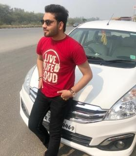 Rohit Goyal and Adult Society becomes the digital sensation of the country
