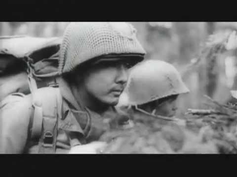 "<p>In <em>The War</em>, Ken Burns does away with his traditional overview mode of storytelling in exchange for a zoomed-in look at World War II through the lenses of four small towns and the folks who resided in them. Gone are the talking heads and historians who populate Burns' other films and analyze, often to the benefit of the viewer, the subject matter at hand. Instead, Burns relies on the townspeople to tell the story of the war, and while many of the anecdotes they relay are illuminating, they don't begin to capture the totality of World War II. </p><p><a class=""link rapid-noclick-resp"" href=""https://www.amazon.com/War-Film-Burns-Lynn-Novick/dp/B002W65HIA?tag=syn-yahoo-20&ascsubtag=%5Bartid%7C10054.g.35057185%5Bsrc%7Cyahoo-us"" rel=""nofollow noopener"" target=""_blank"" data-ylk=""slk:Watch Now"">Watch Now</a></p><p><a href=""https://www.youtube.com/watch?v=LEfQHvyddLI"" rel=""nofollow noopener"" target=""_blank"" data-ylk=""slk:See the original post on Youtube"" class=""link rapid-noclick-resp"">See the original post on Youtube</a></p>"