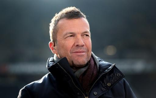 Bayern Munich and Germany legend Lothar Matthaeus has backed coach Niko Kovac to succeed in his second season at the club