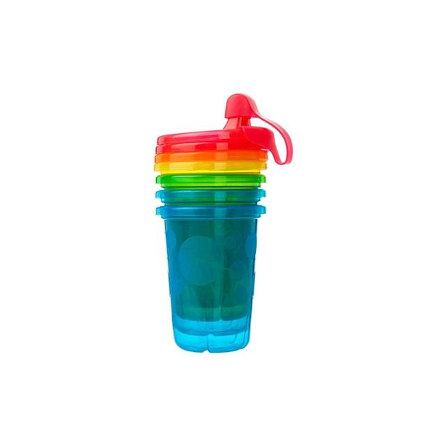 First Years Best Sippy Cup Amazon