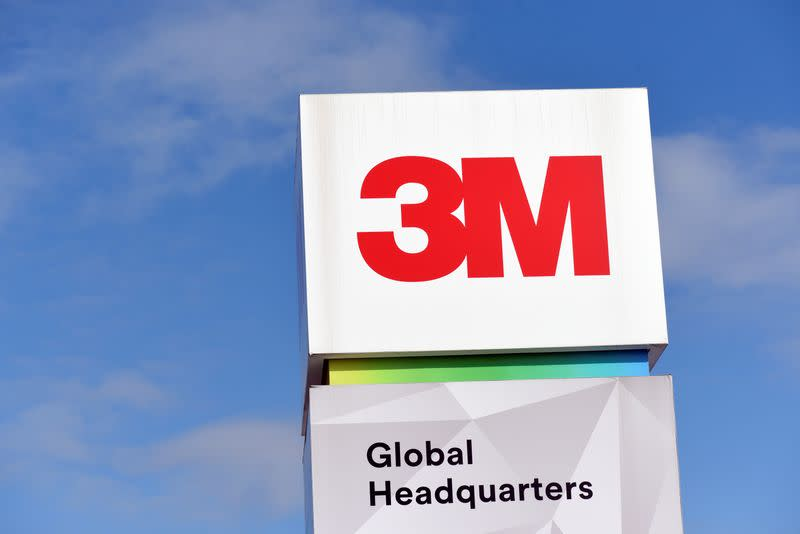 3M, MIT partner to make rapid COVID-19 antigen test