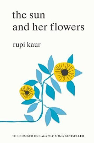 "<p>Trailblazing Instapoet Rupi Kaur explores love, despair and mental health with trademark beauty and economy of language in this bestselling collection.</p><p><a class=""link rapid-noclick-resp"" href=""https://www.amazon.co.uk/Sun-Her-Flowers-Rupi-Kaur-ebook/dp/B073PDSL72/ref=sr_1_1?ie=UTF8&qid=1533821534&sr=8-1&keywords=The+Sun+and+Her+Flowers+by+Rupi+Kaur&tag=hearstuk-yahoo-21&ascsubtag=%5Bartid%7C1919.g.22685589%5Bsrc%7Cyahoo-uk"" rel=""nofollow noopener"" target=""_blank"" data-ylk=""slk:BUY NOW"">BUY NOW</a> £6.99, Amazon</p>"