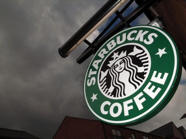 Starbucks Manager Who Called Cops Two Minutes After Black Men Arrived Resigns