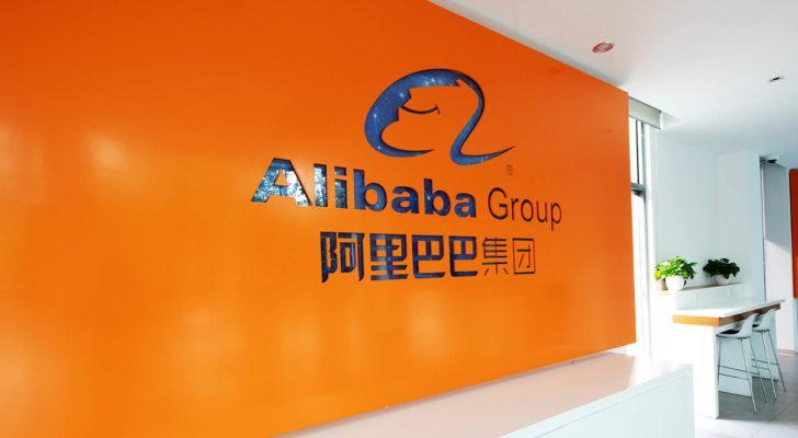 Alibaba Stock Will Be Just Fine Without Jack Ma
