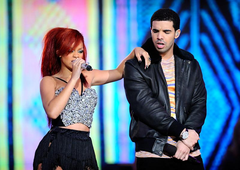 If the Internet were to have their way, Rihanna would have settled down with Drake long ago. The pair have long been connected, since performing together at the 2011 NBA All-Star game.