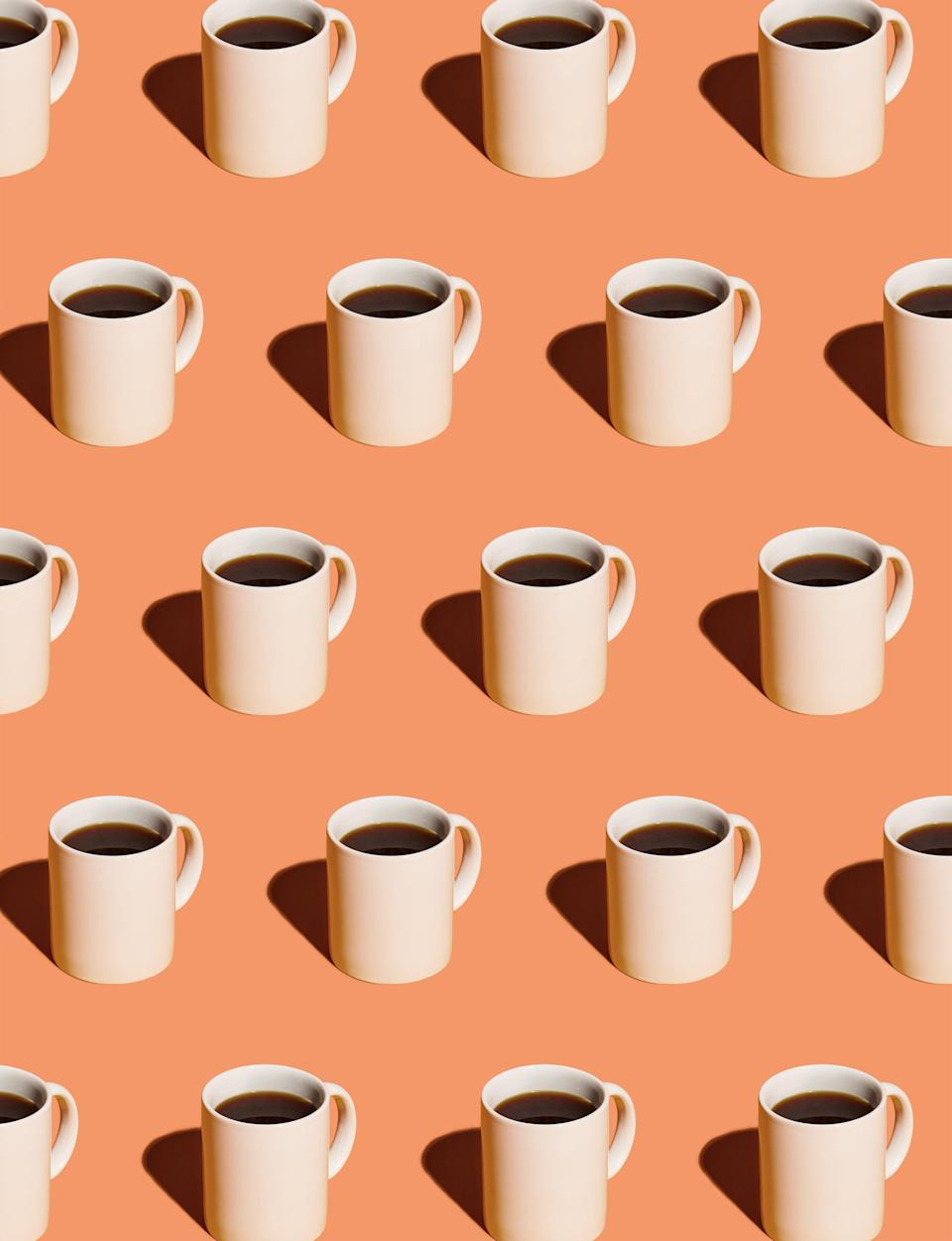 """<p>Sometimes there's a trade-off when searching for the best instant coffee: Taste in exchange for convenience, flavor, or affordability. But the instant coffee game has seriously upgraded in recent years to meet the needs of <a href=""""https://www.goodhousekeeping.com/holidays/gift-ideas/g29499968/best-camping-gift-ideas/"""" rel=""""nofollow noopener"""" target=""""_blank"""" data-ylk=""""slk:café-conscious campers"""" class=""""link rapid-noclick-resp"""">café-conscious campers</a> without a <a href=""""https://www.goodhousekeeping.com/appliances/coffee-maker-reviews/a29554331/types-of-coffee-makers/"""" rel=""""nofollow noopener"""" target=""""_blank"""" data-ylk=""""slk:coffee maker"""" class=""""link rapid-noclick-resp"""">coffee maker</a>, <a href=""""https://www.goodhousekeeping.com/travel-products/travel-coffee-mug-reviews/g785/best-travel-coffee-mugs/"""" rel=""""nofollow noopener"""" target=""""_blank"""" data-ylk=""""slk:on-the-go commuters"""" class=""""link rapid-noclick-resp"""">on-the-go commuters</a>, or just the average Jane demanding more from her cup of joe. </p><p>In addition to the classic """"just add hot water"""" varieties, you can now find instant coffee tucked into tea bags or placed in fold-out <a href=""""https://www.goodhousekeeping.com/food-recipes/cooking/g32223075/how-to-make-coffee-at-home/"""" rel=""""nofollow noopener"""" target=""""_blank"""" data-ylk=""""slk:pour overs"""" class=""""link rapid-noclick-resp"""">pour overs</a> that are <a href=""""https://www.goodhousekeeping.com/food-products/g30431317/how-to-create-the-chicest-coffee-bar-right-at-home/"""" rel=""""nofollow noopener"""" target=""""_blank"""" data-ylk=""""slk:the absolute chicest way"""" class=""""link rapid-noclick-resp"""">the absolute chicest way</a> to enjoy coffee campside. Grocery store favorites are raising the bar with higher-quality brews, while specialty roasters are bringing us single-origin blends in an instant, literally. </p><p>After nearly two weeks of <a href=""""https://www.goodhousekeeping.com/holidays/gift-ideas/g29250426/gifts-for-coffee-lovers/"""" rel=""""nofollow noopener"""" target=""""_blank"""" data-ylk=""""slk"""