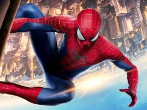 Sony Launches Female Superhero Movie Mining Spider-Man Universe