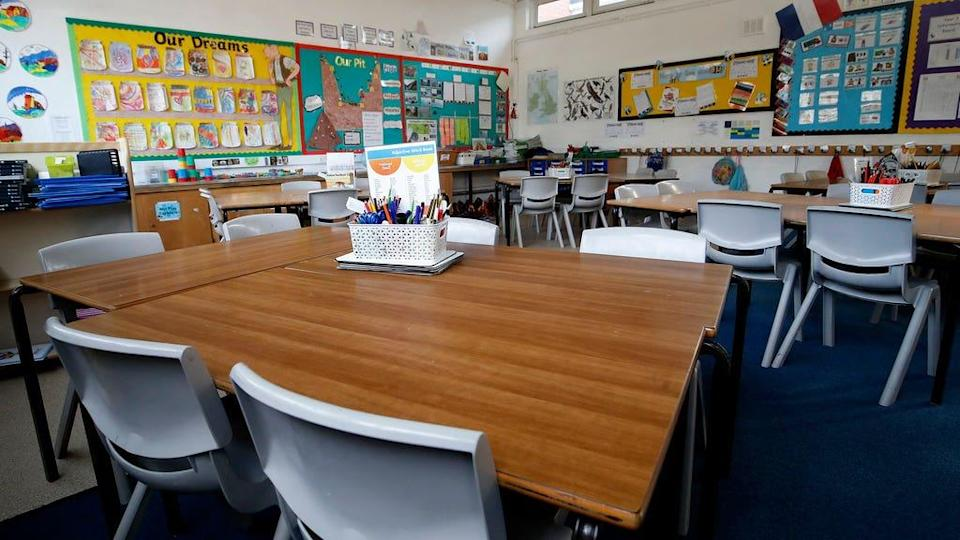 """A Newham Council spokesperson said: """"The safety and creation of a positive supportive learning environment for all our pupils, especially vulnerable children is absolutely crucial and we take any allegations of inappropriate treatment of children very seriously."""" (PA)"""
