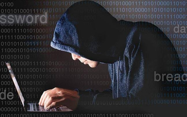 <p>Officials said hackers can bring a city like Delhi with modern infrastructure to a grinding halt. </p>