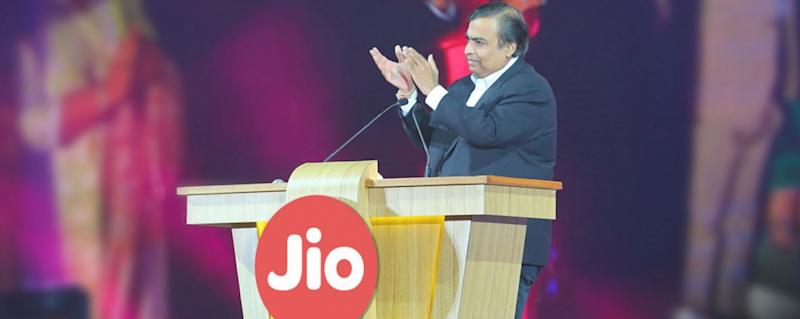 Jio turns one: Promises made and promises fulfilled, but there's work to be done