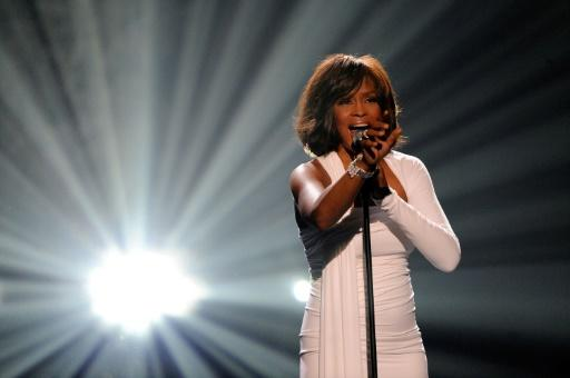 The explosive documentary alleges that Whitney Houston, who died in 2012 aged 48, was sexually abused by her cousin