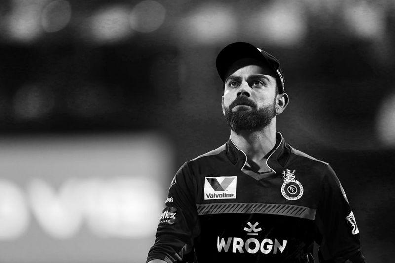 Virat Kohli will be desperate to open RCB's account in this IPL