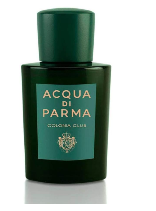 Acqua Di Parma Colonia Club Eau de Cologne, 20 ml