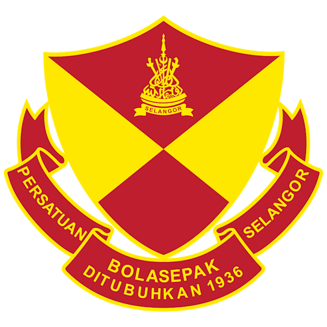 Selangor's search for a technical director has come to an end, revealed club secretary-general Johan Kamal Hamidon.