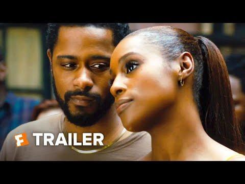 "<p><em>The Photograph</em> follows a young couple (played by Issa Rae and Lakeith Stanfield) through a series of intertwining love stories set in the past and present. Why wait for Valentine's Day 2021 when you can relish in the romance now?</p><p><a class=""link rapid-noclick-resp"" href=""https://www.amazon.com/Photograph-Issa-Rae/dp/B084D82MGQ?tag=syn-yahoo-20&ascsubtag=%5Bartid%7C2139.g.30173507%5Bsrc%7Cyahoo-us"" rel=""nofollow noopener"" target=""_blank"" data-ylk=""slk:Stream it here"">Stream it here</a></p><p><a href=""https://www.youtube.com/watch?v=954b9vLAT6Y"" rel=""nofollow noopener"" target=""_blank"" data-ylk=""slk:See the original post on Youtube"" class=""link rapid-noclick-resp"">See the original post on Youtube</a></p>"