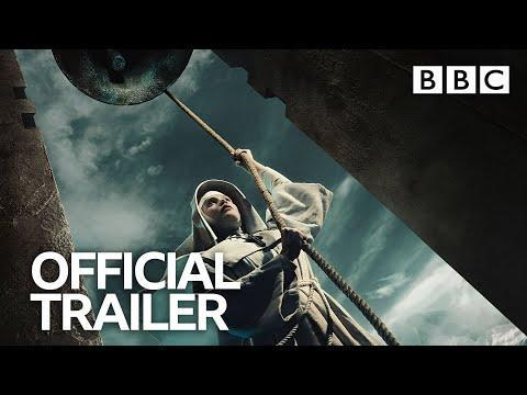 """<p><strong>Catch up now on BBC iPlayer</strong><br></p><p>Adapted from Rumer Godden's novel of the same name, Black Narcissus is an iconic tale of sexual repression and forbidden love set in the Himalayas in the 1930s - starring Gemma Arterton.</p><p>Sister Clodagh (Gemma Arterton) and the nuns of St Faiths travel to Nepal during the latter years of British rule in India, to set up a branch of their order in a remote palace. Sent by General Toda Rai – who hopes the Sisters will rid the 'House of Women' of unhappy memories connected to his late sister, Srimati – isolation, illness and the haunting atmosphere of the palace soon take their toll. </p><p>The series premiered on the 27th December, so if you haven't seen it yet, catch up on all episodes now on iPlayer.</p><p><a href=""""https://youtu.be/EVGGKyjPBWI"""" rel=""""nofollow noopener"""" target=""""_blank"""" data-ylk=""""slk:See the original post on Youtube"""" class=""""link rapid-noclick-resp"""">See the original post on Youtube</a></p>"""