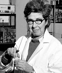 Gone in 2013: A Tribute to 10 Remarkable Women in Science